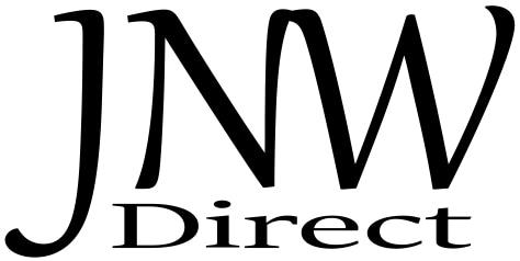 JNW Direct Logo