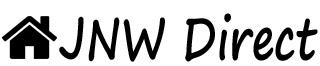 JNW Direct Retina Logo